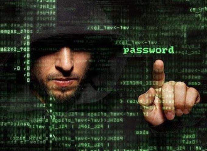 """Coronavirus, occhio ai pericoli informatici. In circolazione su internet mail truffaldina con allegato un file intitolato """"list.xlsx""""."""