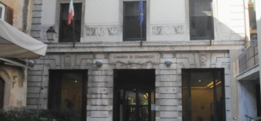 Covid-19 | Accesso ai servizi camerale: aggiornamento