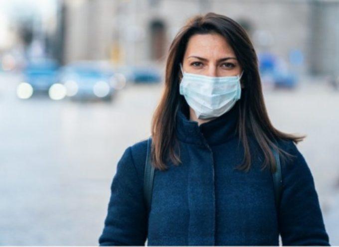 PIETRASANTA – mascherine obbligatorie, farmacie e supermercati dove vengono distribuite gratis