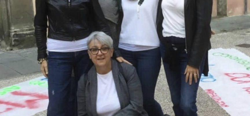 """Lucca: la promozione della salute continua nell'emergenza sanitaria Covid 19 attraverso il """"Calendario della salute"""" per docenti e studenti"""