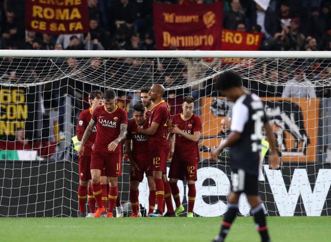 Lega Serie A chiede di concludere il campionato. Ma il governo frena
