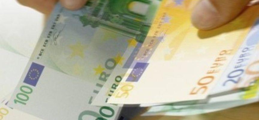 Banche:Mef, 1,3mlndomande moratorie prestiti, 70% accolte