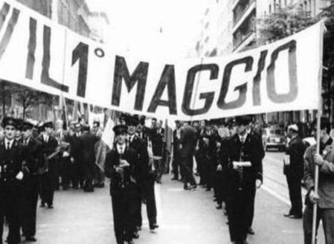 Festa dei Lavoratori il 1°maggio: perché si festeggia