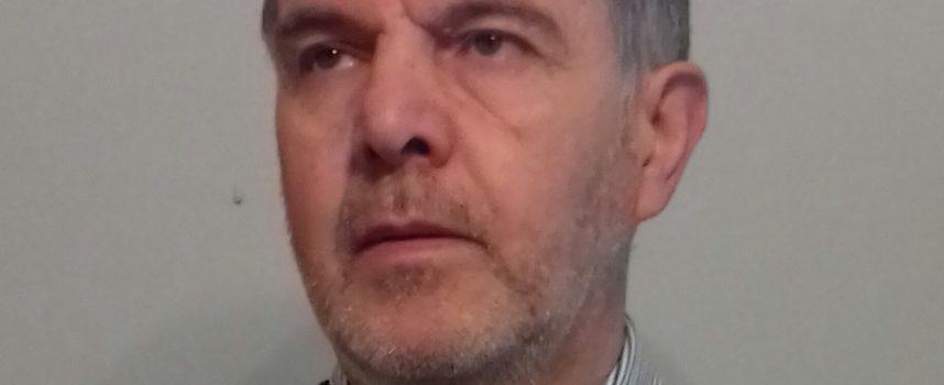 Stazzema, Baldino Stagi – Rendicontazione 2015/2016 della Corte dei Conti: accertato disavanzo per 4 milioni di euro