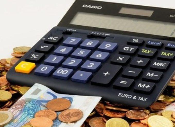 Pensioni 2020: l'INPS aggiorna i coefficienti di rivalutazione per il calcolo retributivo
