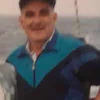 La Società Seravezza-Pozzi Calcio è vicina a Susy Pieroni per la scomparsa del padre Aldo.