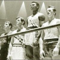 accadde oggi – 29 aprile 1966. Il pugile Muhammad Ali (Cassius Clay) viene defraudato del titolo mondiale perché si rifiuta di arruolarsi nell'esercito americano
