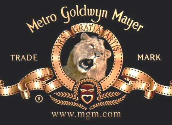 ACCADDE OGGI – Il 17 aprile 1924 nasce la Metro Goldwyn Pictures,