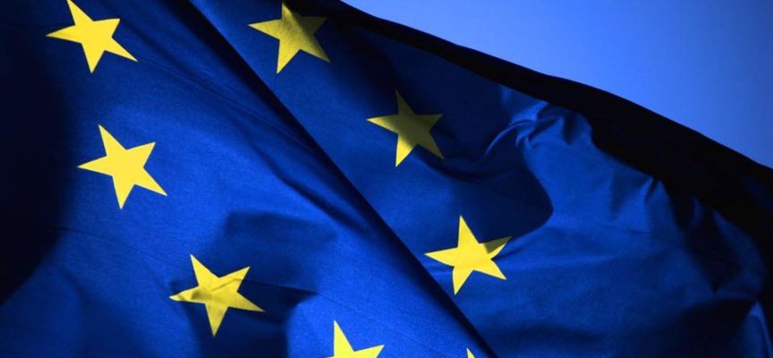 """""""L'Europa vuole dare una mano, stanziando nuove risorse per finanziare la cassa integrazione."""