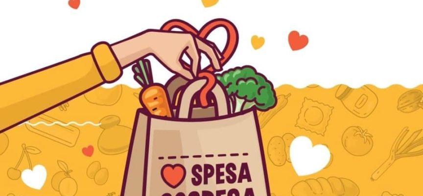 A Lucca: cibo a Km0 a chi è in difficoltà