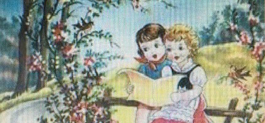Buona Pasqua a tutti in particolare ai castanicoltori. ASSOCIAZIONE NAZIONALE CITTA' DEL CASTAGNO