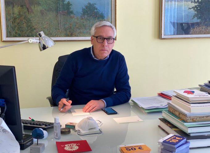 VIAREGGIO VERSO LA RIAPERTURA: TAVOLO PERMANENTE CON LE CATEGORIE ECONOMICHE