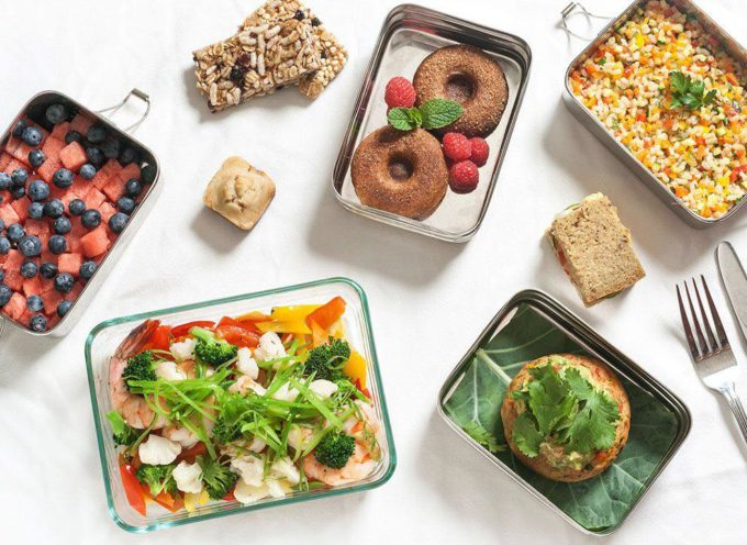 da venerdì 24 aprile i ristoranti e i locali, anche artigianali, che somministrano alimenti potranno vendere cibo da asporto.