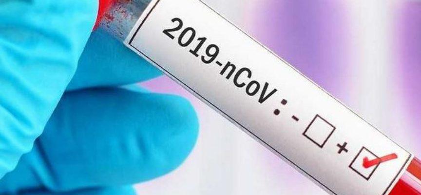 PESCAGLIA – Aggiornamento coronavirus.