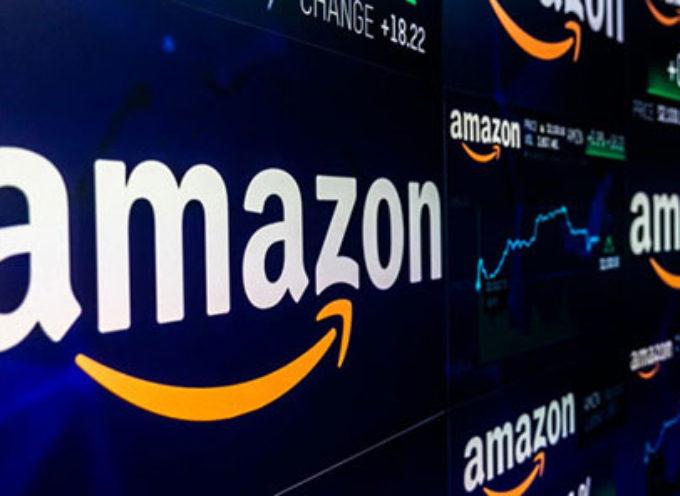 La ribellione contro Amazon dei commercianti e di qualche cliente
