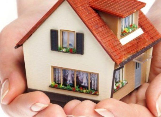 Casa, presentato il nono rapporto sulla condizione abitativa in Toscana