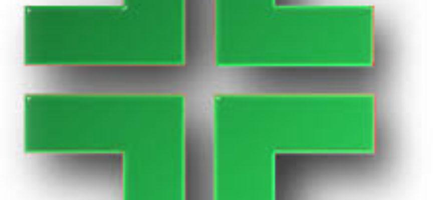 CAPANNORI – 'Buoni farmacia' per chi è in difficoltà economica