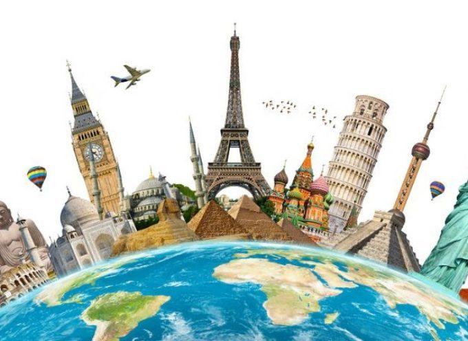 Turismo, costituita l'unità di crisi per accelerare le riaperture della Fase 2
