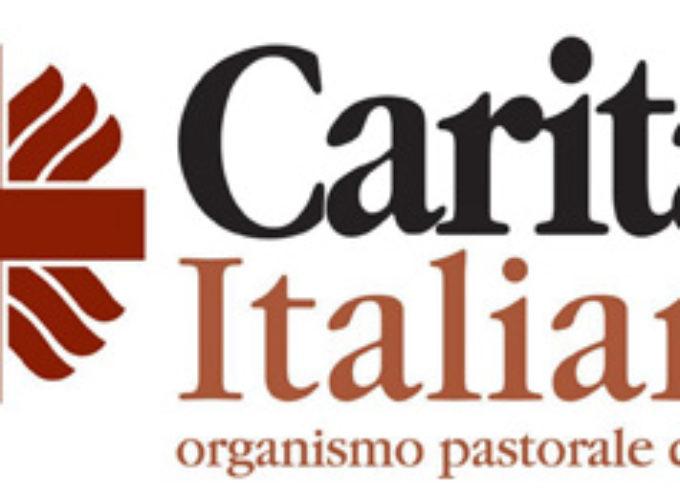 i 'nuovi poveri' sostenuti dalle Caritas della Toscana dal 10 marzo al 22 aprile scorso sono 3042,