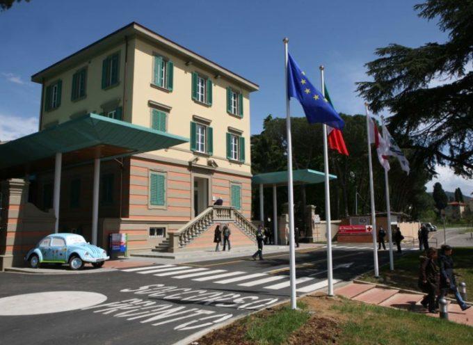 Nasce in Toscana la rete di telemedicina pediatrica più grande d'Italia