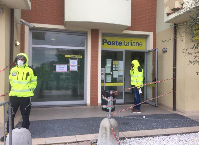 Dopo le quattro riaperture postali dei giorni scorsi, arriva anche l'ufficio di Vellano