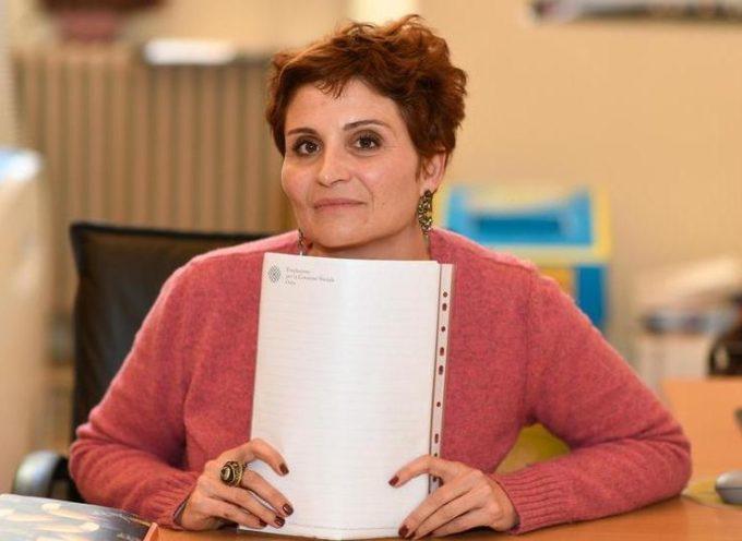 EMERGENZA CORONAVIRUS: LUCCA APRE UN DORMITORIO STRAORDINARIO