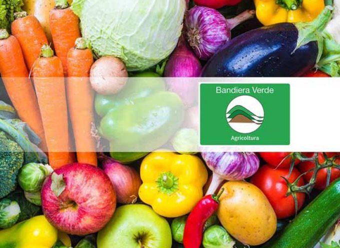 Premio Bandiera Verde Agricoltura. Cia apre il bando per l'edizione 2020