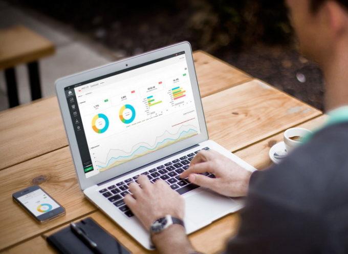 Primavera d'Impresa, la community delle aziende innovative s'incontra e lavora sul web