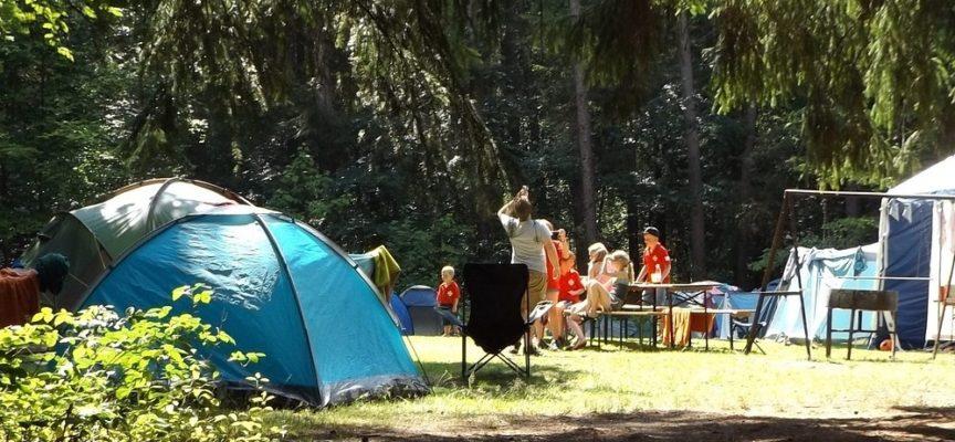 Fase2, Marchetti (FI): «Turismo, si studi ripartenza per i campeggi.