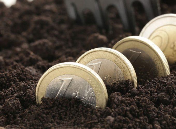 L'Abi richiama le banche: i prestiti previsti dal decreto liquidità non vanno utilizzati per compensare i preesistenti
