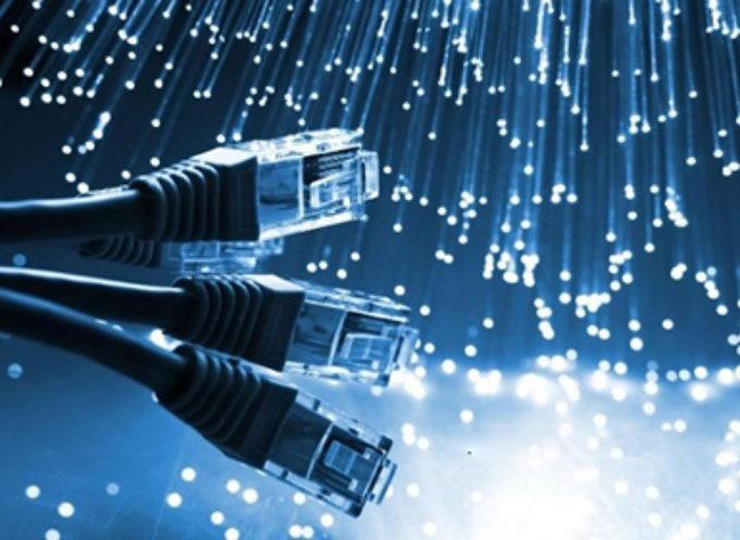 Innovazione tecnologica: torna il wifi gratuito con quattro hotspot attivi a Seravezza, Pozzi e Querceta