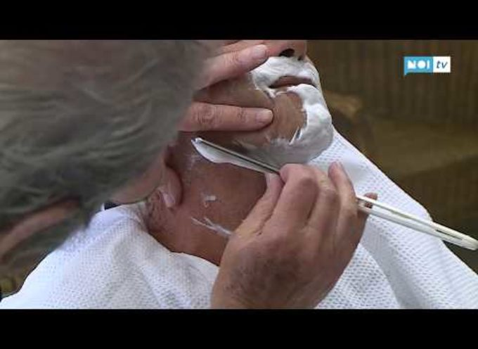 """Allarme tra parrucchieri ed estetisti fermi: """"Servono aiuti o si farà un regalo agli abusivi"""""""