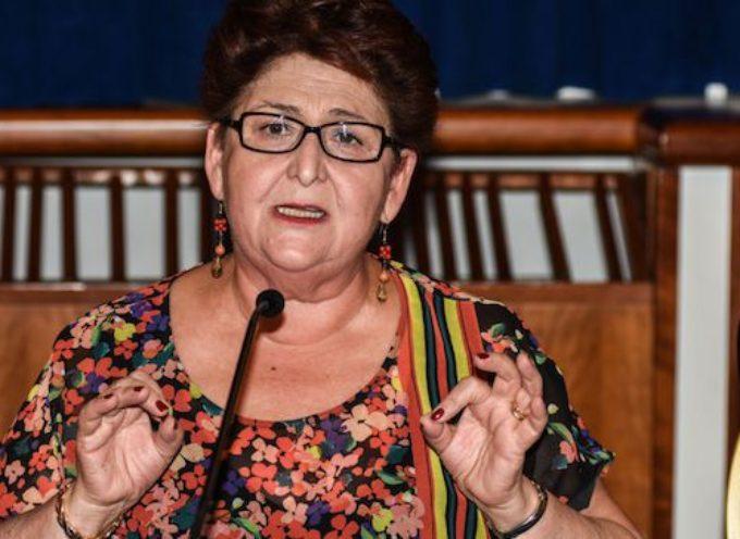 """Ministra Bellanova: """"È ora di regolarizzare 600mila clandestini"""""""