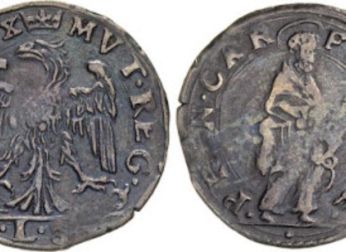 Prima della lira in Garfagnana… Viaggio nel confusionario mondo delle antiche monete garfagnine