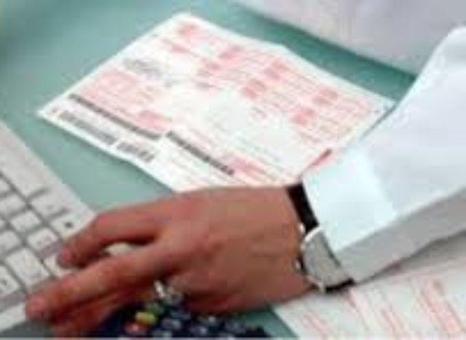 Attestati di esenzione per patologia: validità prorogata fino al 15 giugno 2020