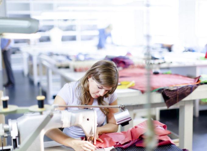 Privilegiare l'acquisto del Made in Italy per aiutare le imprese a ripartire