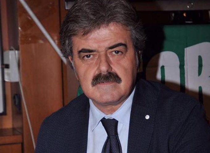 Capannori, niente impianto di compostaggio; Marchetti (FI): «Non fare e disfare, è tutto un lasciar andare. Fallimento delle politiche Pd»
