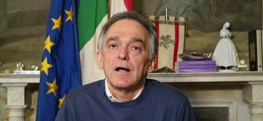 Ieri il presidente della Regione Toscana Enrico Rossi ha firmato una nuova ordinanza, la quale stabilisce che: