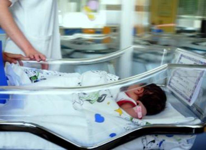 """Il """"baby boom"""" di Montecarlo ai tempi del Coronavirus"""