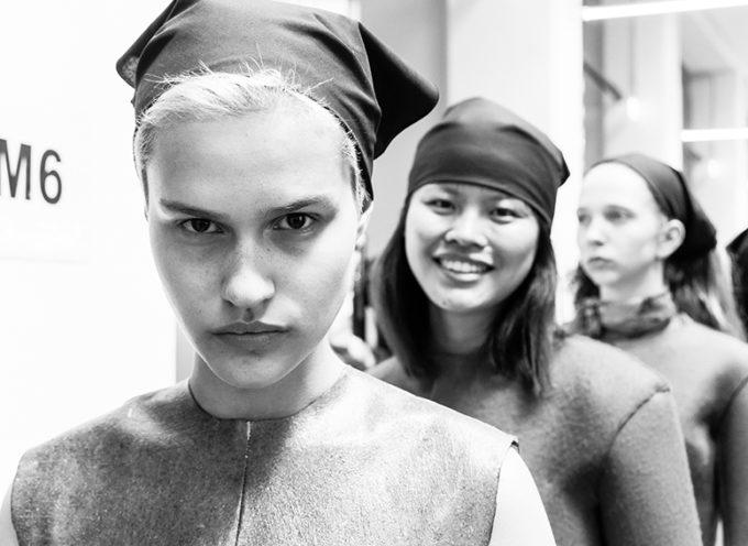A scuola dopo il Coronavirus: ai giovani della toscana 168.000 euro in borse di studio per studiare moda il prossimo anno
