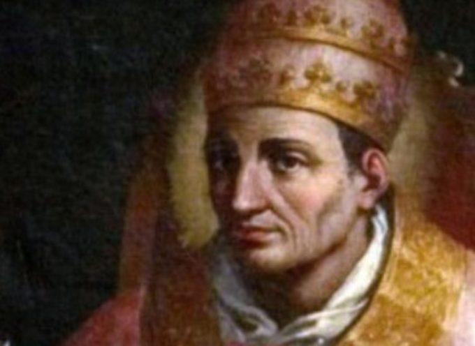 Il Santo del giorno, 28 Aprile, S. Valeria – Beato Lucchese