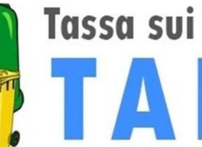 Seravezza – Tributi: approvate le nuove tariffe TARI. Cala il conto per le famiglie.