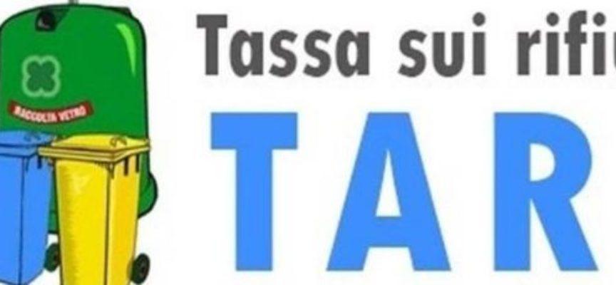 Camaiore abbassa la TARI del 5%