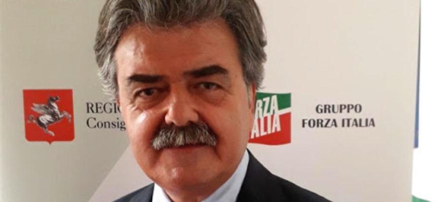 Agricoltura, Marchetti (FI): «Arti mandi nei campi chi ha reddito cittadinanza