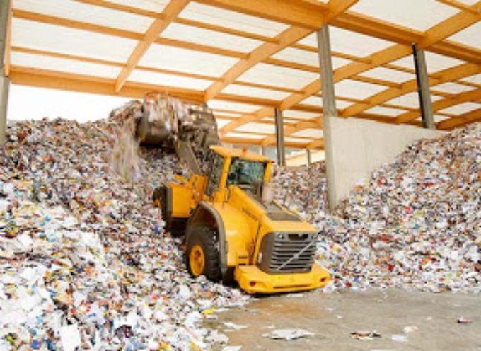 Assocarta e Legambiente: chiedono  al Governo di riconoscere riciclo e raccolta differenziata della carta come attività essenziali
