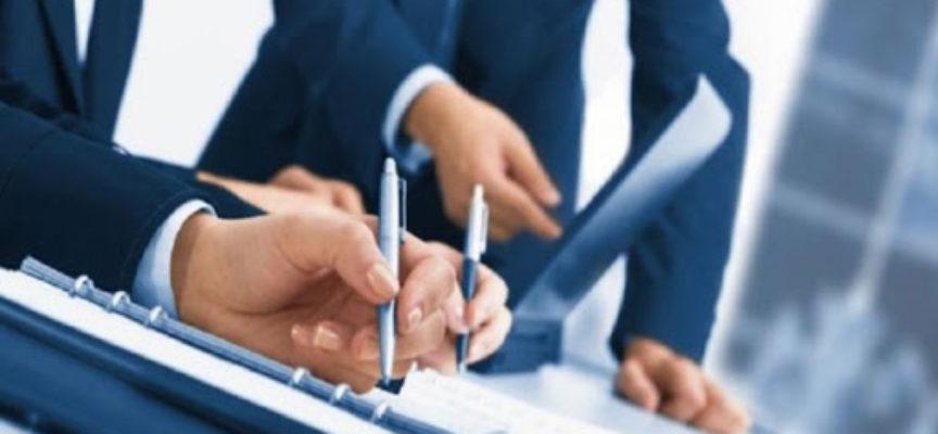 Coronavirus, sospese rate e prorogati finanziamenti per bandi imprese e liberi professionisti