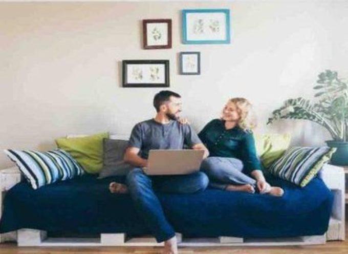 Visita a congiunti o fidanzato: cosa scrivere nell'autocertificazione