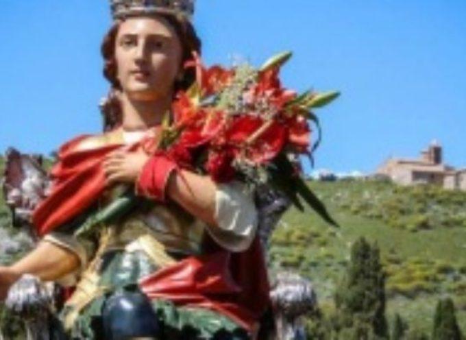 Il Santo del giorno, 10 Maggio: Alfio, Cirino e Filadelfia
