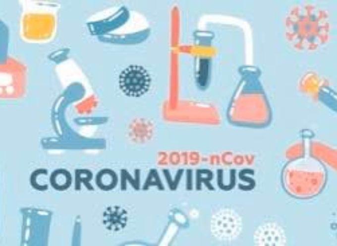 CASTELNUOVO DI GARFAGNANA CORONAVIRUS – AGGIORNAMENTO