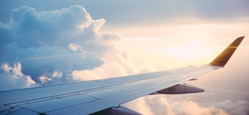 Crisi del settore aereo e Coronavirus: quale futuro possibile?
